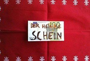 Der-heilige-Schein-300x205.jpg